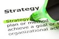 How Strategy Can Impact Your Position in the Economic Recovery