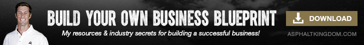 Build Your Own Business Blueprint